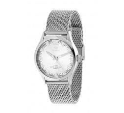 Reloj Marea Ref. B21144/1