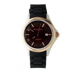 Reloj Penelope Cruz Viceroy Ref. 47889-45