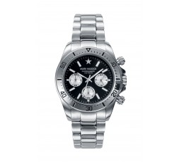 Reloj multifuncion Mark Maddox Ref. HM0007-57