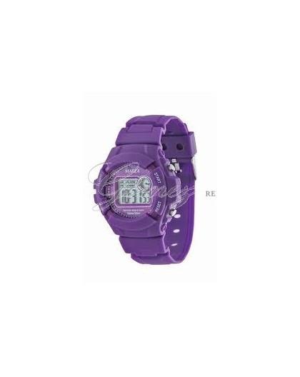 Reloj Marea Ref. B40136/3