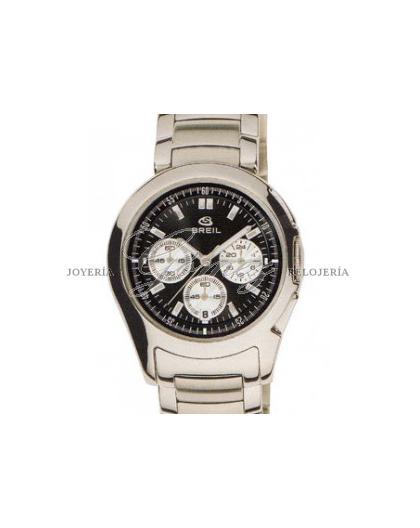 Reloj Breil ref. 2519750564-4