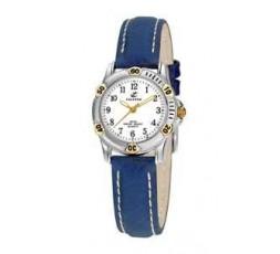 Reloj Calypso ref. K5079/2