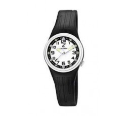 Reloj Calypso ref. K5218/8