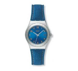 Reloj Swatch Baggy Ref. YLS4013