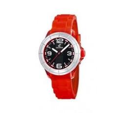 Reloj Calypso Refe. K5232/6