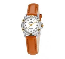 Reloj Calypso ref. K5079/4