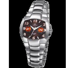 Reloj Fernando Alonso Viceroy ref. 432018-45