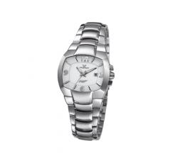 Reloj Fernando Alonso Viceroy Ref. 432028-05