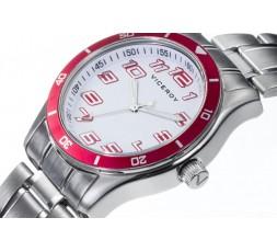 Reloj de cadete Viceroy Ref. 432261-05