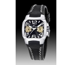 Reloj Lotus ref. 15508/9
