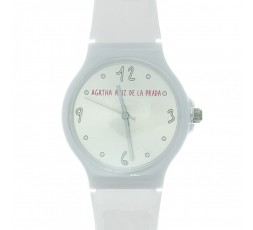 Reloj Agatha Ruiz de la Prada Ref. AGR148