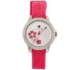 Reloj rosa Tommy Hilfiger Ref. 1781804