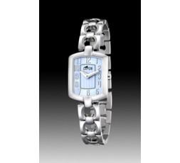 Reloj Lotus ref. 15660/3