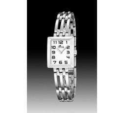 Reloj Lotus ref. 15664/1