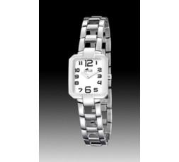 Reloj Lotus ref. 15663/1