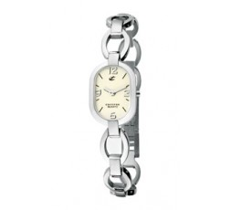 Reloj Calypso ref. K5133/2
