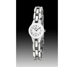 Reloj Lotus comunion Ref. 15283/5