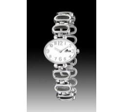Reloj Lotus comunion Ref. 15714/2