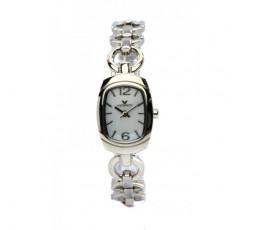 Reloj Viceroy acero Ref. 40634-09
