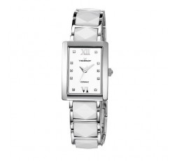 Reloj Viceroy ceramica blanca Ref. 47606-03