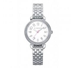 Reloj con pulsera de regalo Viceroy comunion Ref. 42266-05