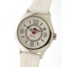 Reloj blanco Tommy Hilfiger Ref. 1781318