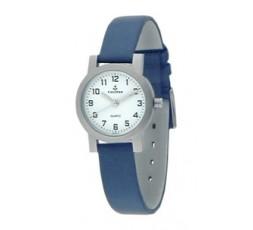 Reloj Calypso ref. K5120/A