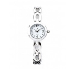 Reloj Viceroy de comunion Ref. 432154-05