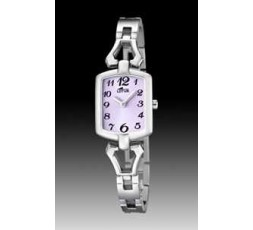 Reloj Lotus comunion Ref. 15770/2