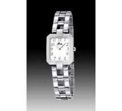Reloj de acero Lotus Ref. 15772/2