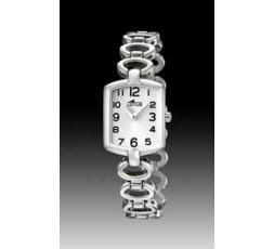 Reloj de acero Lotus Ref. 15716/4