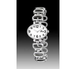 Reloj de acero Lotus Ref. 15714/1
