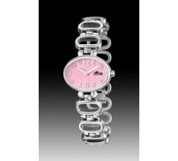 Reloj de acero Lotus Ref. 15714/4