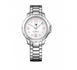 Reloj de comunion Tommy Hilfiger Ref. 1781632