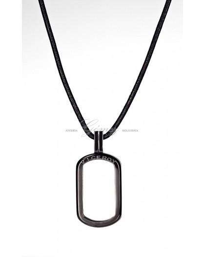 Colgante Caballero Viceroy Plaisir Medallon Ref. VMPM-11