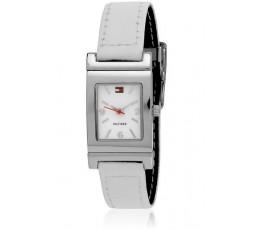Reloj reversible Tommy Hilfiger Ref. 1700162