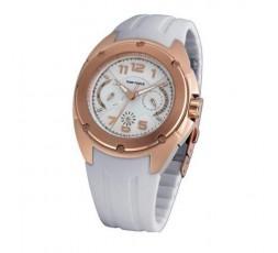 Reloj Time Force ref. TF3133L11