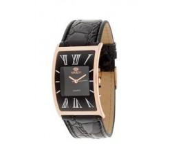 Reloj Marea ref. B34158/1
