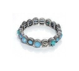 Pulsera Viceroy Fashion Ref. 3044P01013