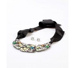 Collar babero V&L Ref. UNI00