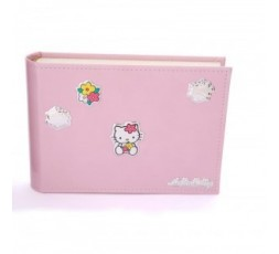 Album de fotos Hello Kitty ref. P-AB2-HK