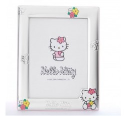 Portafotos Hello Kitty ref. P-PF6-HK