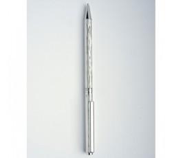 Boligrafo de plata Pedro Duran Ref. 00108846