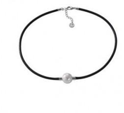 Collar perlas Majorica Ref. 10910.01.2.000