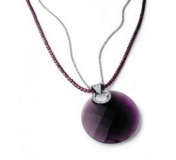 Colgante Viceroy Jewels ref. 1042C000-97