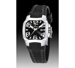 Reloj Lotus ref. 15509/6