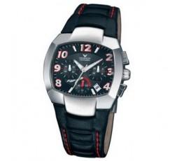 Reloj Fernando Alonso Viceroy  ref. 432022-55
