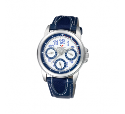 Reloj Viceroy comunion ref. 432082-05
