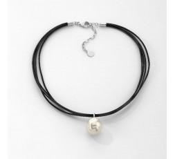 Collar perlas Majorica Ref. 12029.01.2.000.010.1