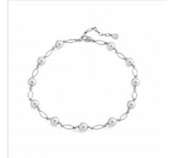 Collar perlas Majorica Ref. 12316.01.2.000.010.1